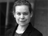 Dr. <b>Rebecca Sauer</b> - 0128